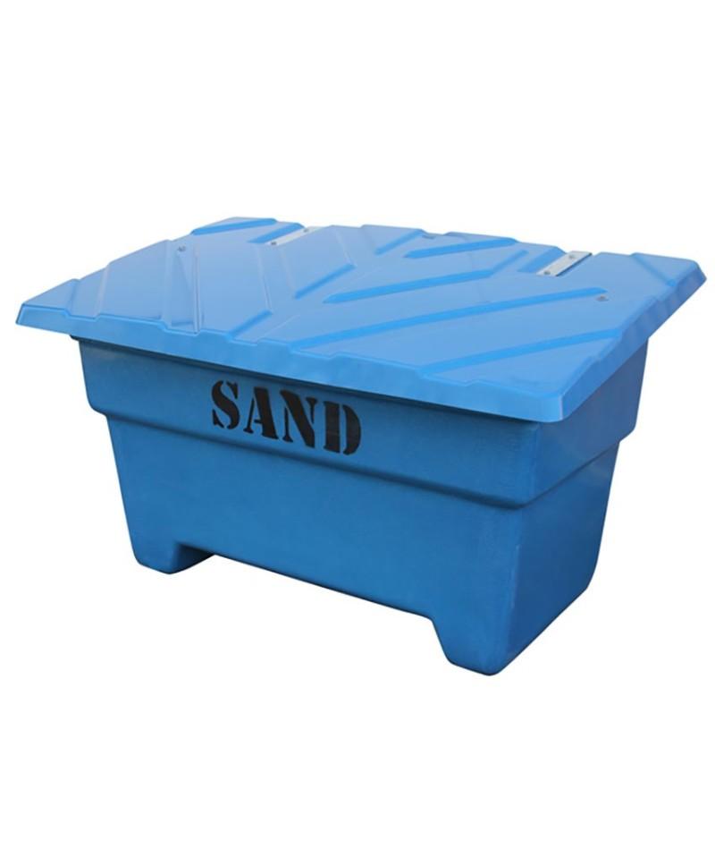 Sandlådor modell HA