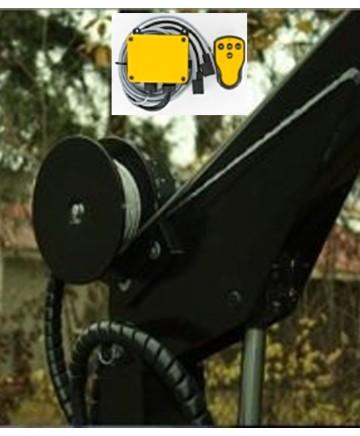 Radiovinsch