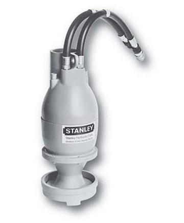 Stanley SM21 Vattenpump