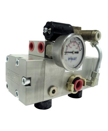 Dynaset HPW 200/30-45 MOBI 200 bar