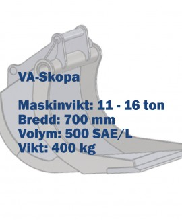 VA-Skopa