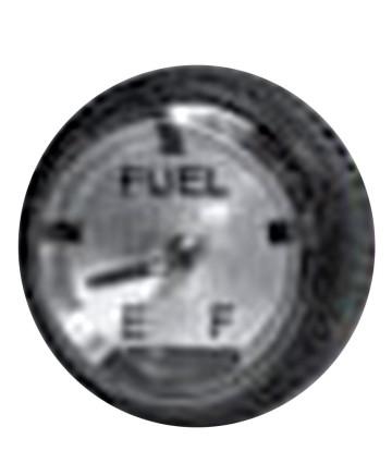 Nivåmätare till 430 l ABG