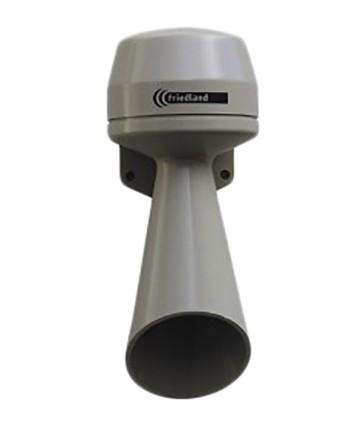 Signalhorn (Multitank)