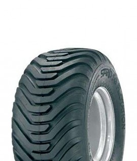 "Vagnshjul ""Wheel Starco SG Flotation"" 300/65-12 ( 8 PLY )"
