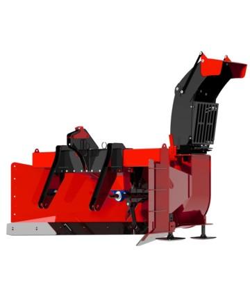 IGLAND SBV 2585 SlideFlex