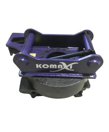 Rotator Komaxi