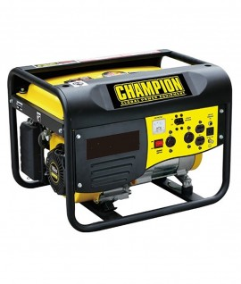 CHAMPION ELVERK, 3500 WATT