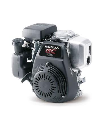 Honda Bensinmotor GC-160