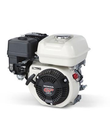 Honda Bensinmotor GP160, 5,5hk, 19,05 mm axel