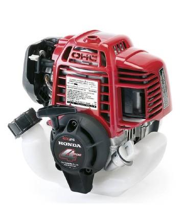 Honda Bensinmotor GX25