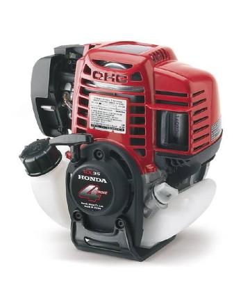 Honda Bensinmotor GX35