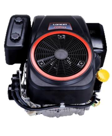 Loncin Bensinmotor 12,0/14,0 hk