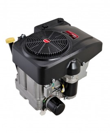 Loncin Bensinmotor 14,0/16,0 hk