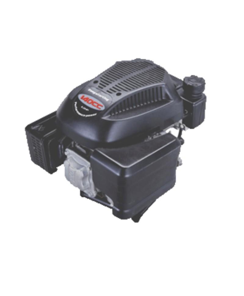 Loncin bensinmotor 5,5 hk