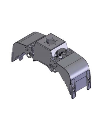 TG 15-20 MP (0.14-0.20 m3)