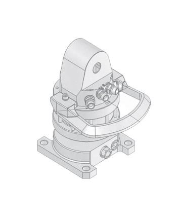IVR 3 FS (3 ton)