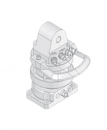 IVR 4 FG (4.5 ton)