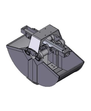 TCB 420L - 800L