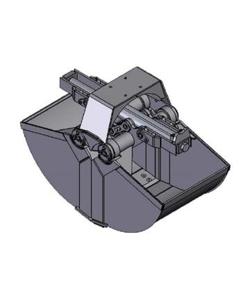 TCB 500 - 1000