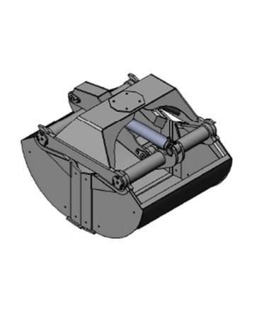TVG 650 - 1000